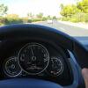 Κάναμε test drive στο κοινόχρηστο ΙΧ του Δήμου Βάρης Βούλας Βουλιαγμένης