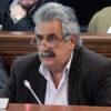 Απεβίωσε ο πρώην Δήμαρχος Βάρης, Παναγιώτης Καπετανέας