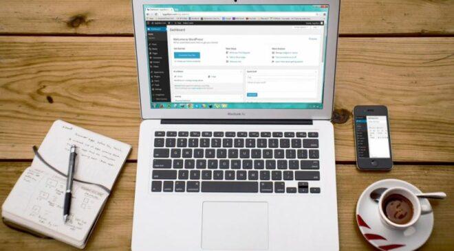 Η σημασία της προώθησης ιστότοπων
