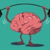 6 διασκεδαστικά παιχνίδια και εφαρμογές για να εξασκήσετε το μυαλό σας