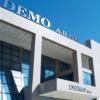 Η DEMO ABEE στηρίζει την μάχη εναντίον του Covid – 19 με σκεύασμα ενέσιμης δεξαμεθαζόνης